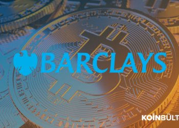 Barclays-Private-Bank-Bitcoin