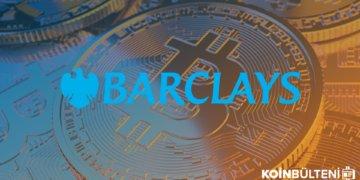Barclays-Private-Bank-Bitcoin