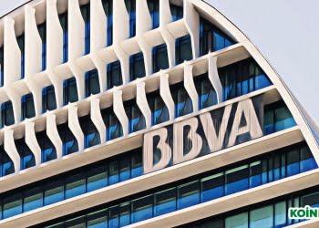bbva bankası blockchain