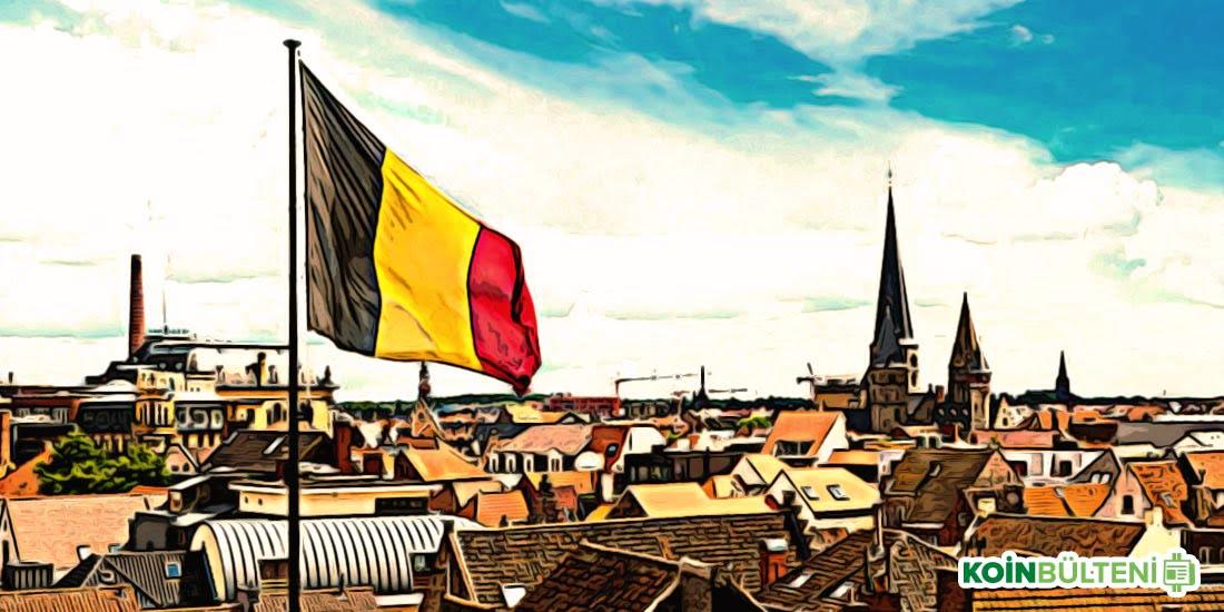 Belçika'nın Finansal Regülatörü Toplamda 120 Kripto Para Sitesini Kara Listeye Aldı!