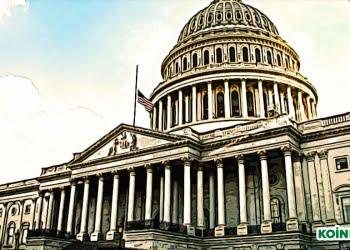 Beyaz Saray Amerika Washington