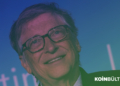 bill-gates-bitcoin-btc-kripto-para-coin-yorum-haber