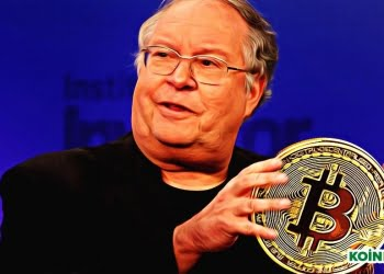 Bill Miller bitcoin yorumu