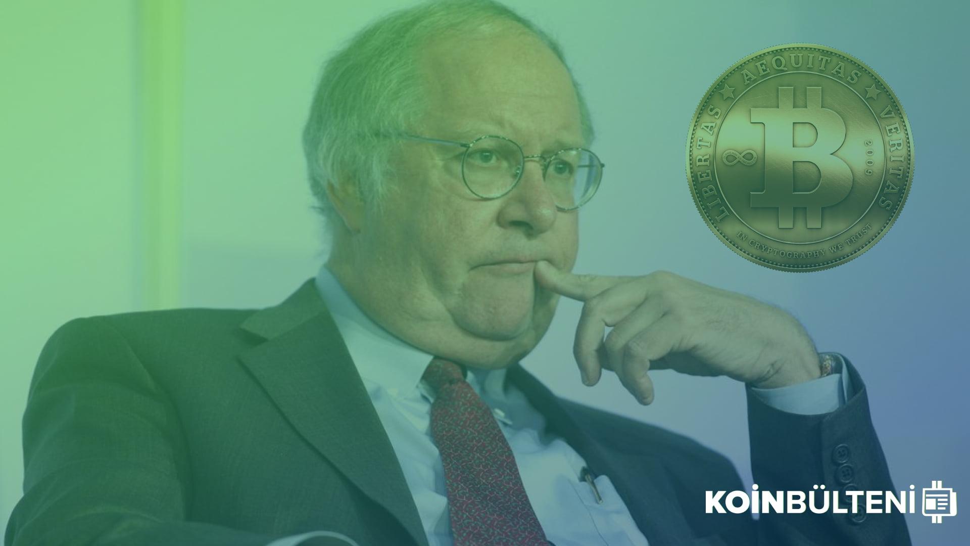 bill-miller-bitcoin