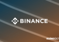 binance-internet-computer-ipc-kripto-para