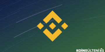 binance-coin-token-usd-coin-kripto-para-yatirim-usd-dolar