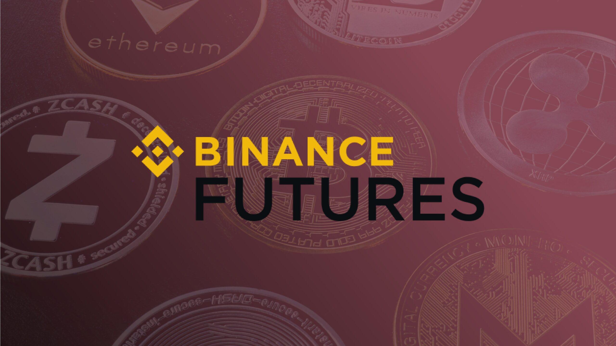 binance-futures-balina-sabotaj