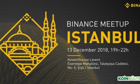binance meetup