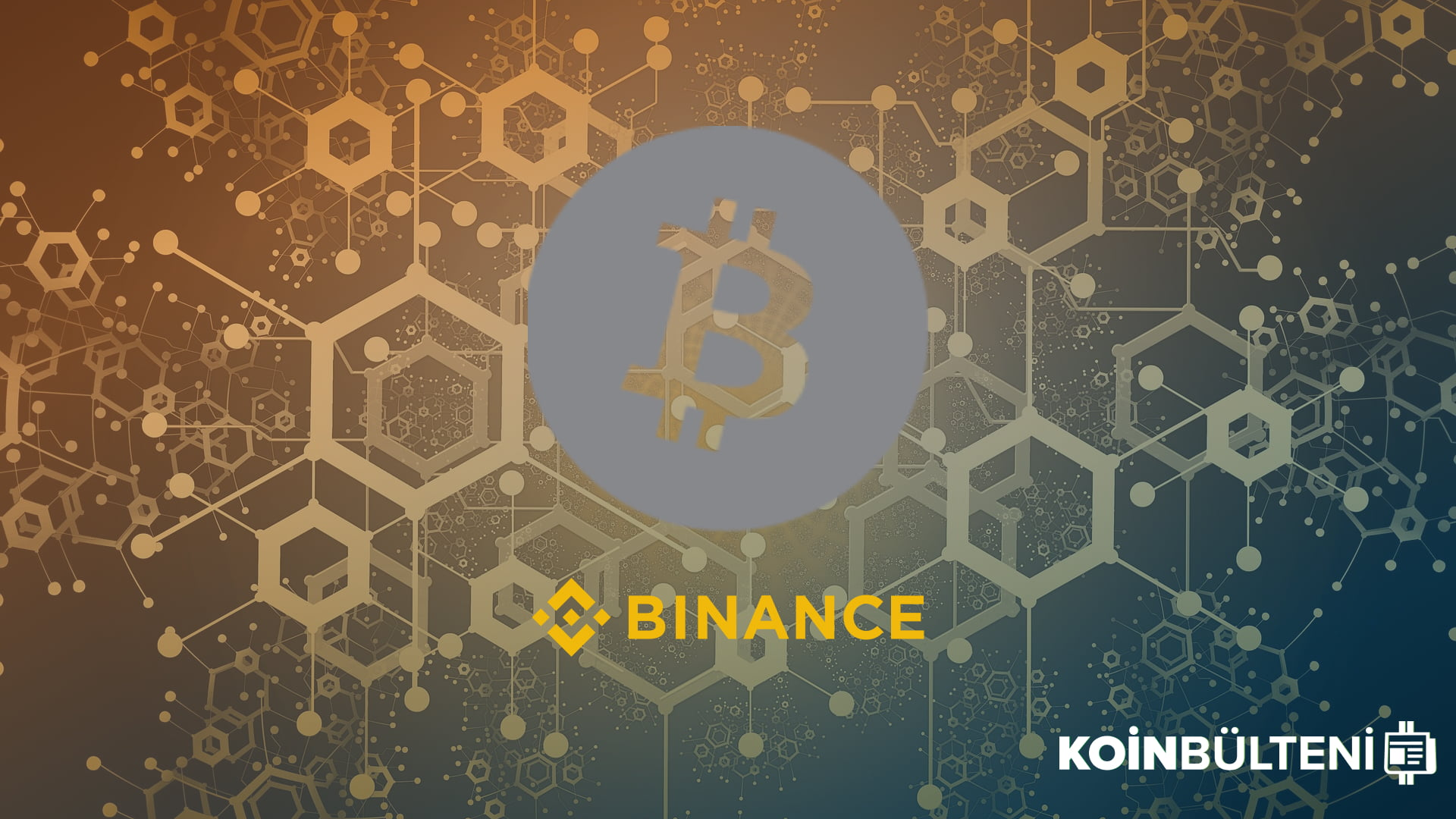 binance-renbtc