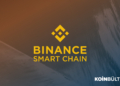 binance-smart-chain-alpha-finance-kripto-para-blockchain-coin