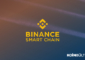 binance-smart-chain-meerkat-finance-defi-hack