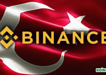 binance türkçe