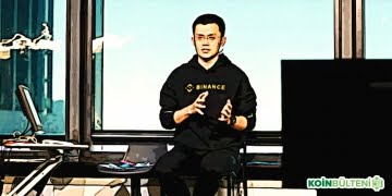 binance-okex-changpeng-zhao