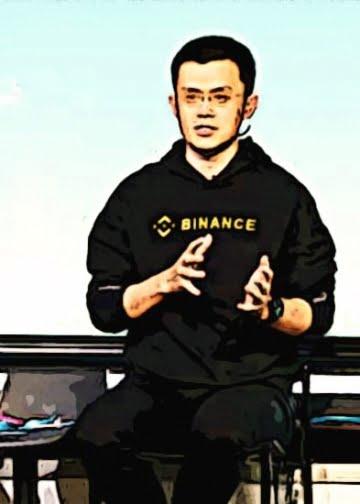 binance-okex-changpeng-zhao