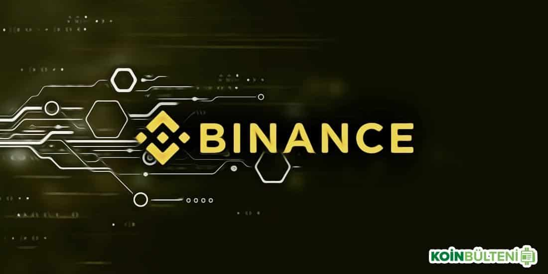binance-trust-wallet