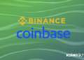 binance-coinbase