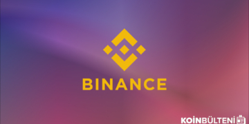 binance-zil-avax