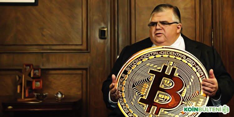 bis genel muduru kripto para bitcoin