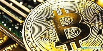 bitcoin-glassnode-bullish