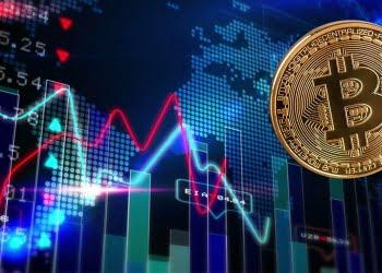 Bitcoin 10.000 ₺ oldu