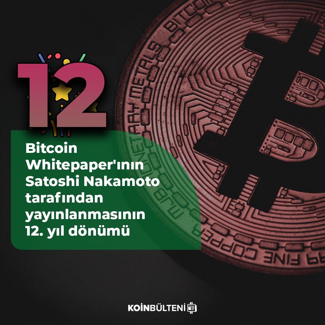 bitcoin-12-yasina-basti