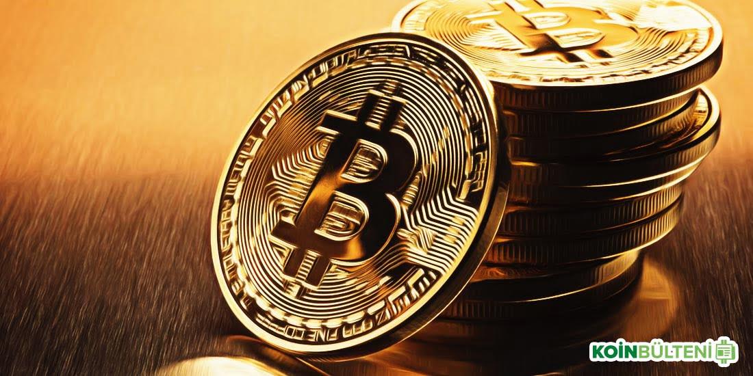bitcoin-yukselecek-mi-uzman-yorumlari