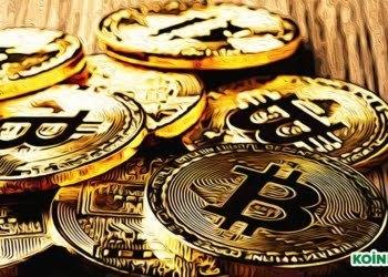 abd-cin-bitcoin