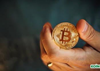 bitcoin-36-bin-dolar