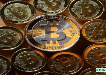 timothy-peterson-bitcoin-fiyati