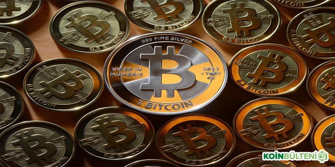bitcoin-fiyati-yukseldi-neden-usdt