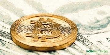 bitcoin-nasdaq