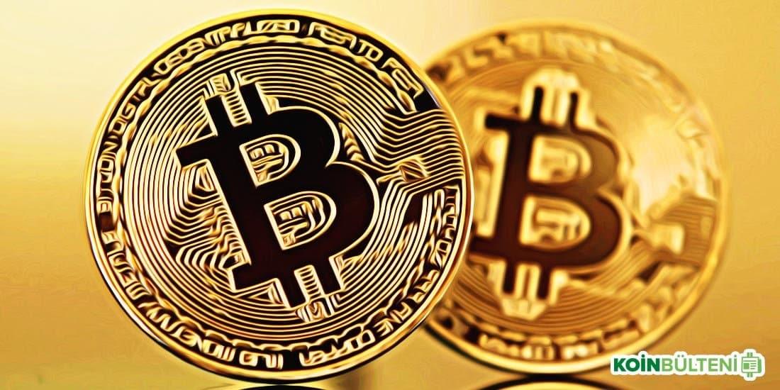 bitcoin-yukselis