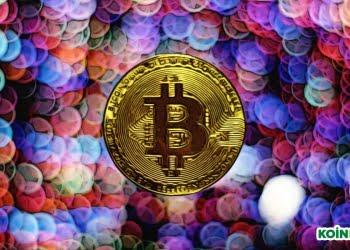 bitcoin-tahmin-ubs-altin