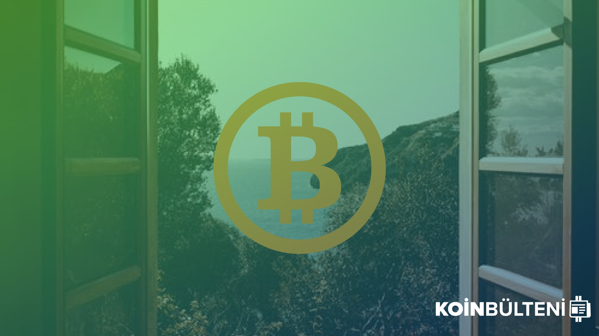 bitcoin-20.000 dolar- sebepler