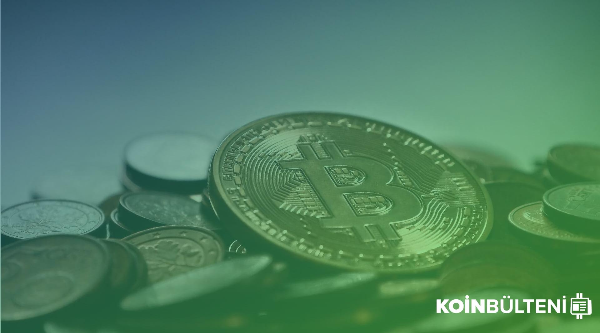bitcoin-2021