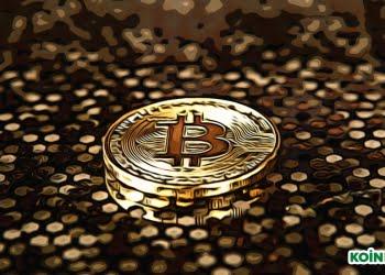 bitcoin-bu-teknikle-hizlanacak