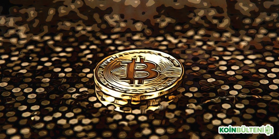 bitcoin-yatirim