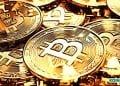 bitcoin-fiyati-dusuyor-sp-500