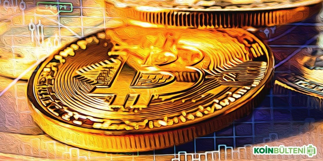 bitcoin-jim-cramer