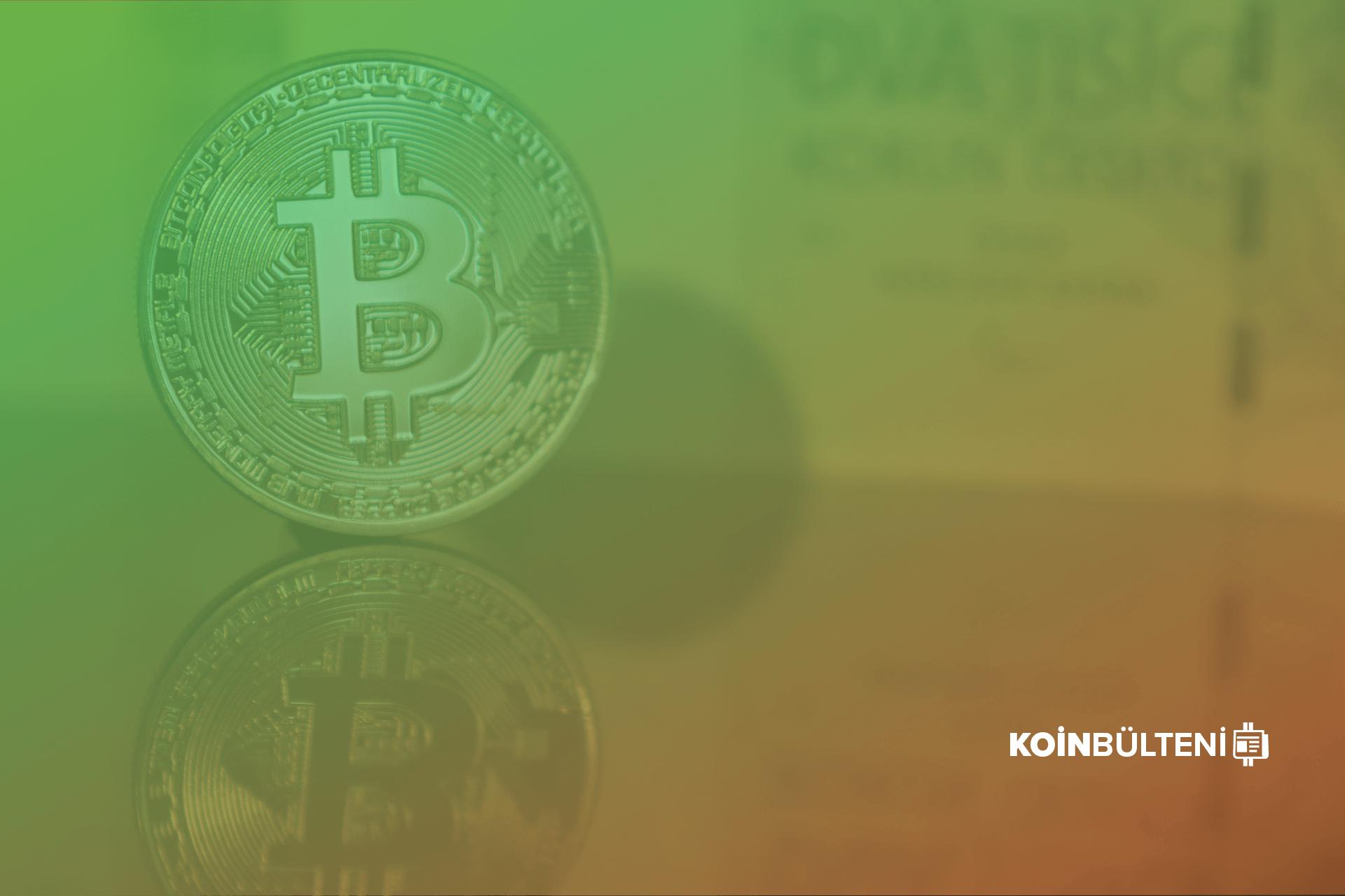 bitcoin-yorum