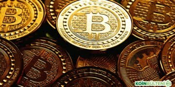 bitcoin-rallisi