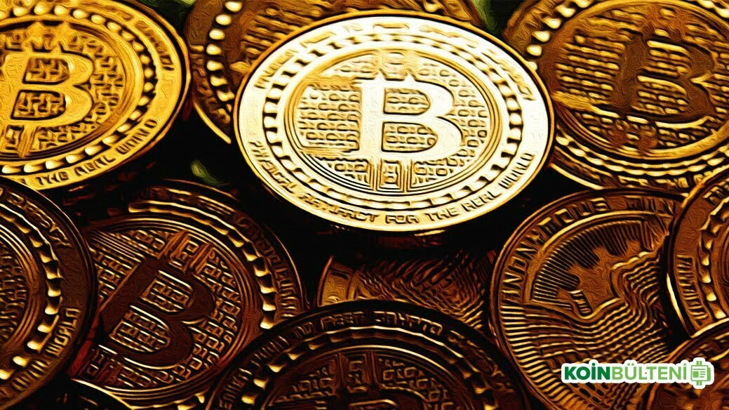 bitcoin-haberleri-21-27-eylul