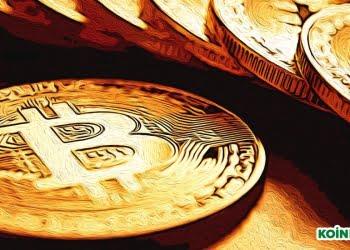 bitcoin-satin-alma