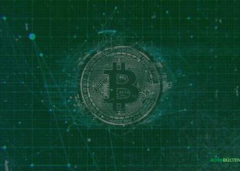 bitcoin-full-node