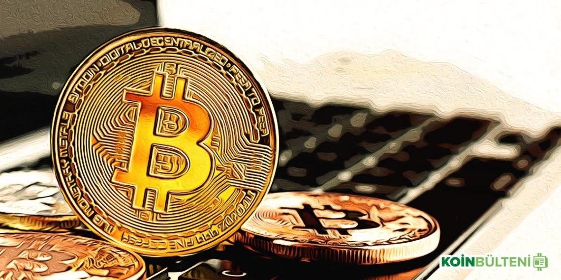 something similar to bitcoin
