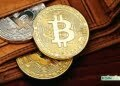 bitcoin-indikatörleri