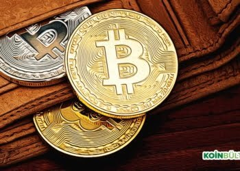bitcoin-fiyati-dustu-22-eylul