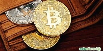 wang-bitcoin