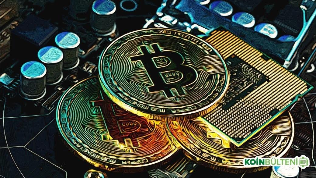 bitcoin-haber-fiyat