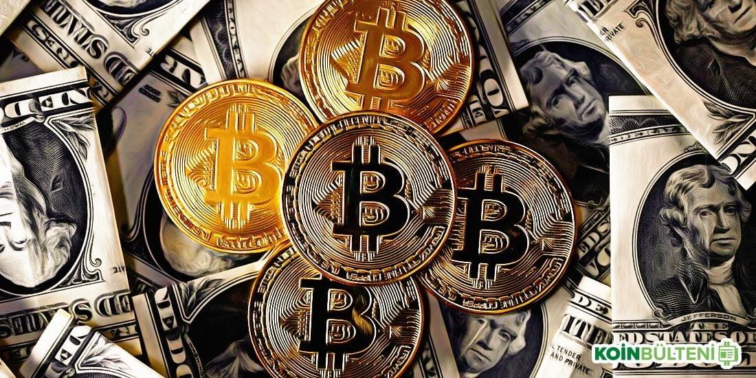 İsviçre'nin En Büyük E-Ticaret Platformu Digitec Galaxus, Kripto Ödemelerini Kabul Etmeye Başladı!